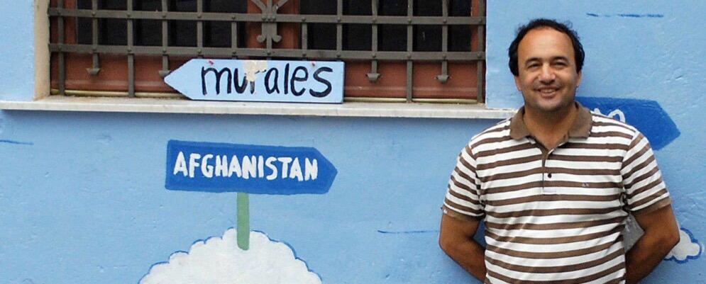 Liberi e Uguali esprime solidarietà al Sindaco di Riace Mimmo Lucano
