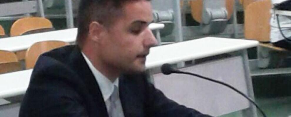 Precisazioni del gruppo di minoranza di Camini in merito all'attacco alla Lanzetta