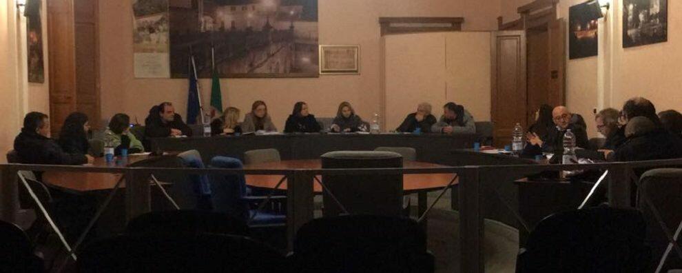 """Il Consiglio approva lo Statuto delle Consulte. Belcastro: """"Mantenuti gli impegni presi"""""""