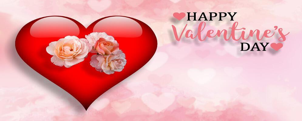 San Valentino, iniziativa del Comune di Caulonia per gli innamorati