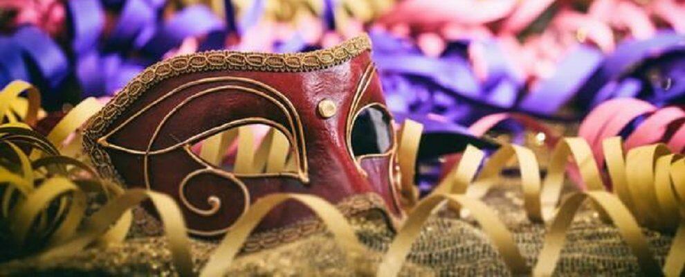 Carnevale a Caulonia, gli eventi in programma