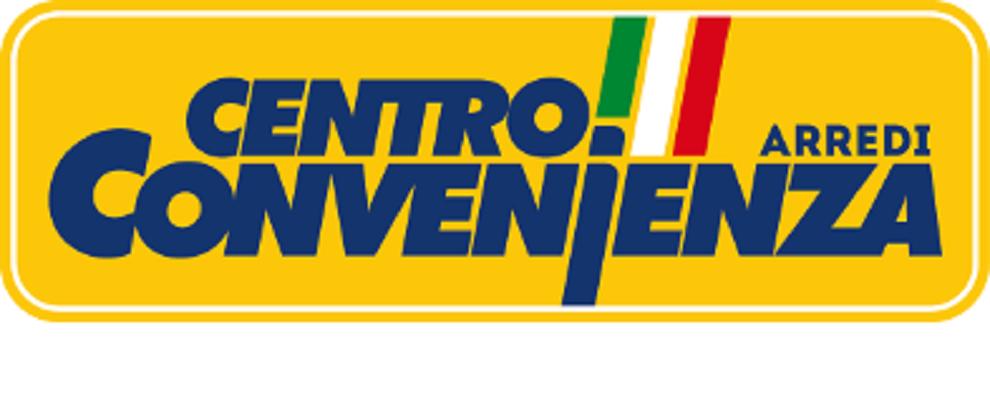 Centro convenienza di catanzaro enormi disagi per un for Centro convenienza arredi catanzaro catanzaro cz