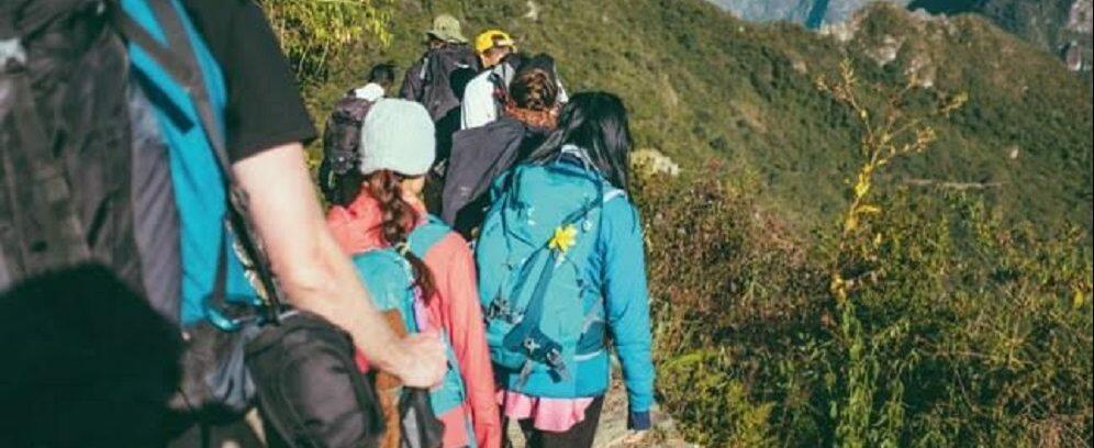 Si svolgerà tra Gioiosa, Placanica e Stignano il corso di escursionismo