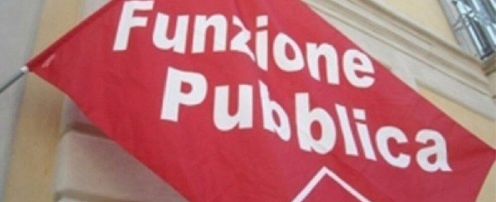 Calabria, Centri per l'impiego: Fp Cgil e Cgil incalzano la Regione