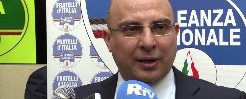"""""""Sei figlia di Satana"""". Condannato per diffamazione l'""""apostolo"""" candidato per Fdi a Reggio Calabria"""