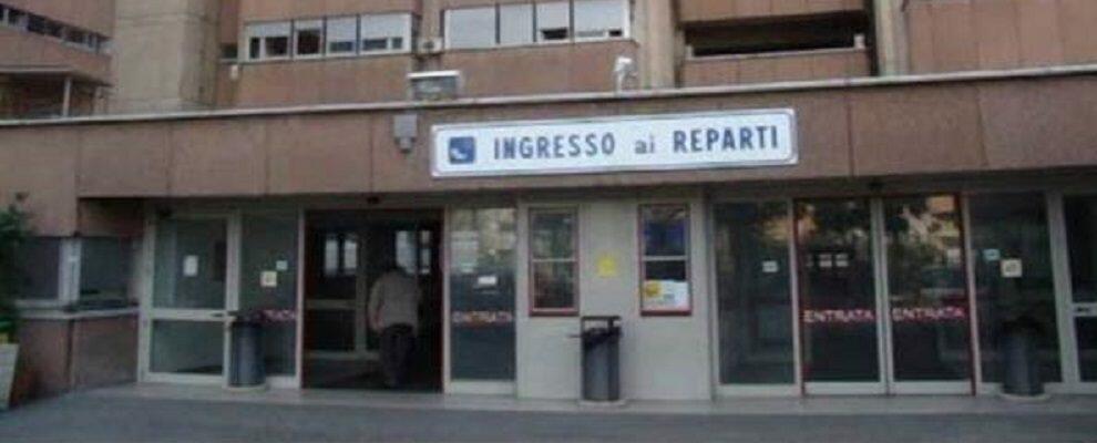 Tragedia agli Ospedali Riuniti di Reggio Calabria, donna muore di parto