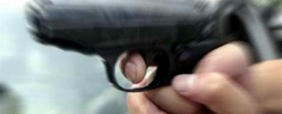 Fratello di un presunto boss cauloniese ferito in un agguato a Milano