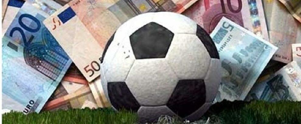 Pronostici calcio sempre più richiesti dagli scommettitori. Vediamo il motivo di tutto questo successo