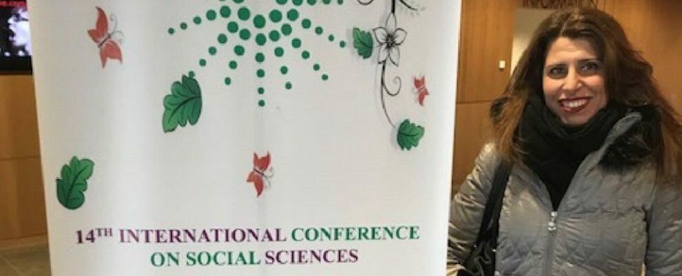 Germania, presentata all'università una ricerca sulla Locride