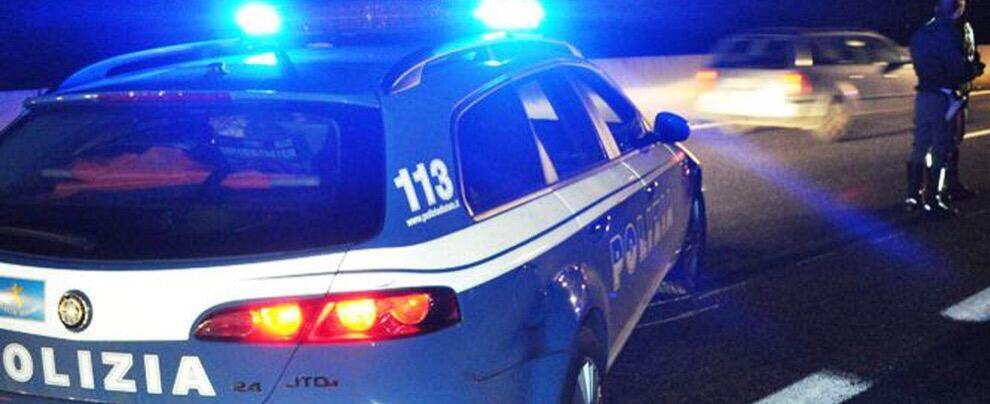 Traffico di sostanze stupefacenti, 22 persone arrestate. Maxi operazione della polizia
