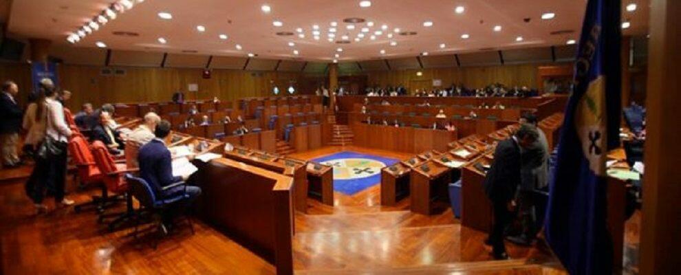 Calabria: per scelta politica gli ultimi non ricevono assistenza