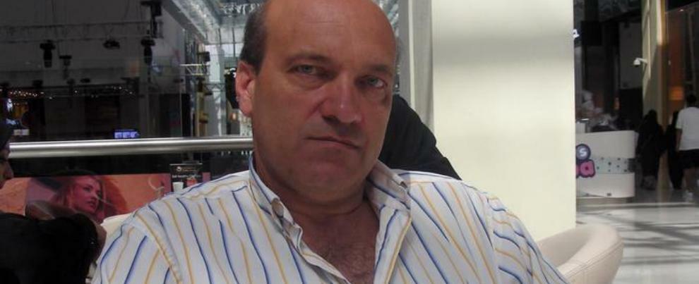 'Ndrangheta, sequestrati beni per 540 mila euro ad ex parlamentare