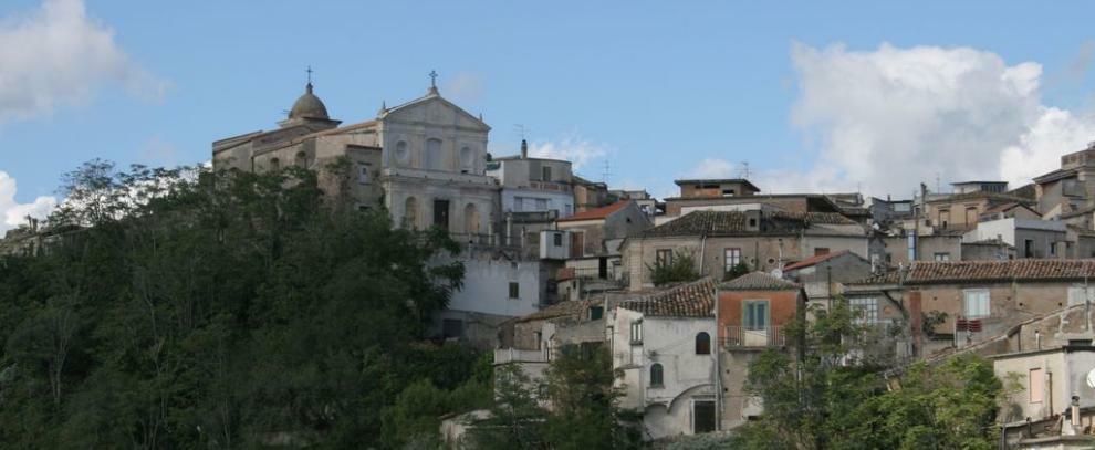 Settimana Santa a Caulonia, indetto un concorso di pittura e fotografia