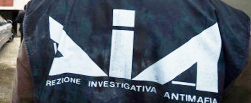 Sequestrati beni per 22 milioni di euro a Jimmy Giovinazzo, imprenditore di Cittanova