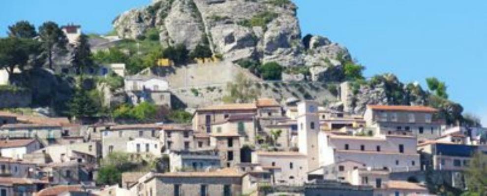 Sos dalla Calabria che parla il greco: organizzata una raccolta fondi