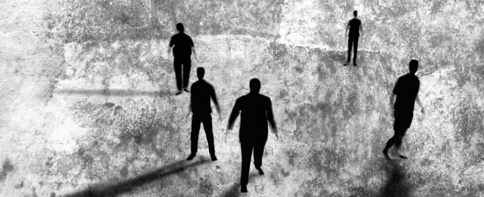 'Ndrangheta: quali sono le cosche che hanno colonizzato l'estero