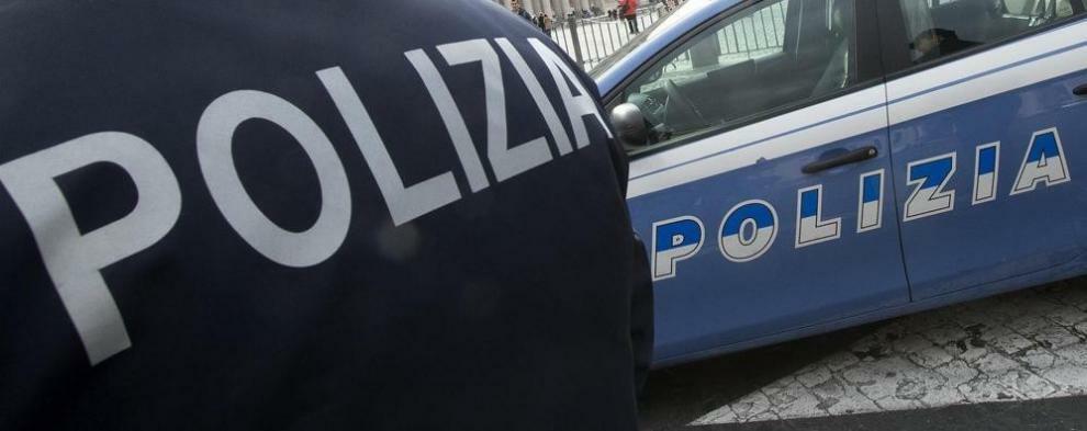 Muore neonato in ospedale, indaga la Polizia
