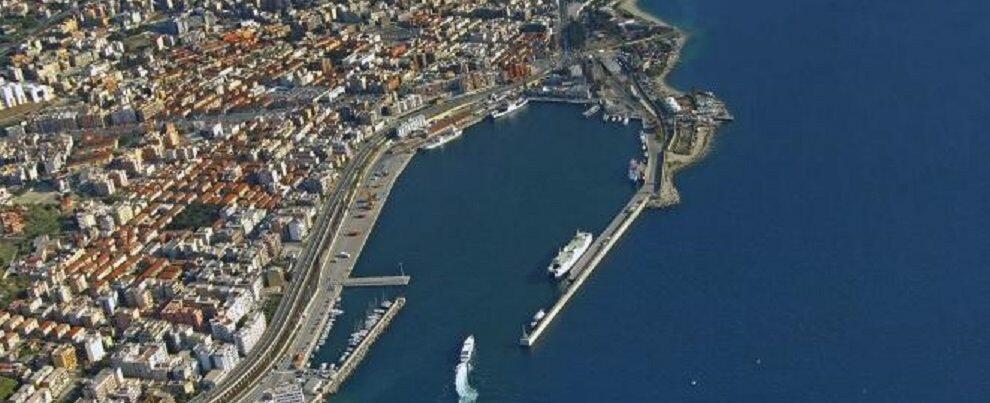 Scontri tra tifoserie al porto di Reggio Calabria, emessi 6 provvedimenti Daspo
