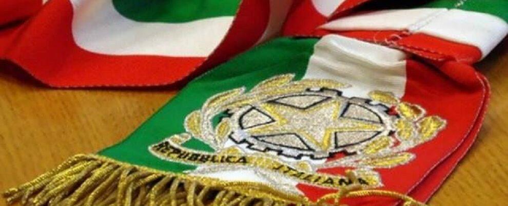 """La Corte costituzionale affonda la legge """"Salva Comuni"""" di Renzi. Conseguenze per molti Comuni calabresi"""