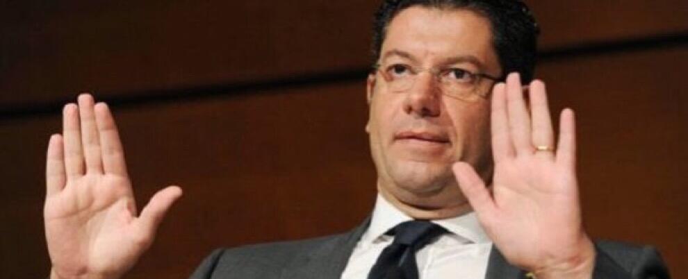 La Cassazione conferma la condanna di Scopelliti. Ora rischia il carcere