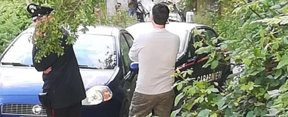 Tragedia in Calabria: esplode un'autobomba, morto ex candidato alle comunali
