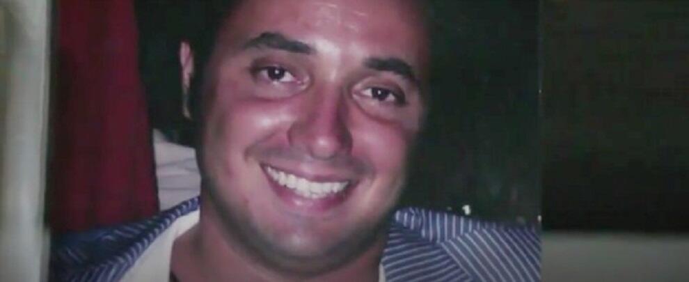'Ndrangheta, omicidio Congiusta senza colpevoli: Cassazione annulla l'ergastolo al boss Tommaso Costa