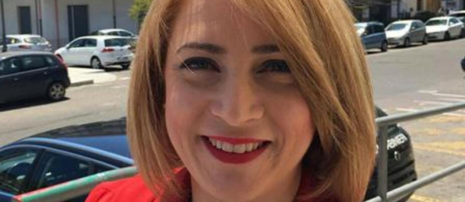 Il sindaco di Caulonia Caterina Belcastro augura buon anno scolastico a tutti i ragazzi