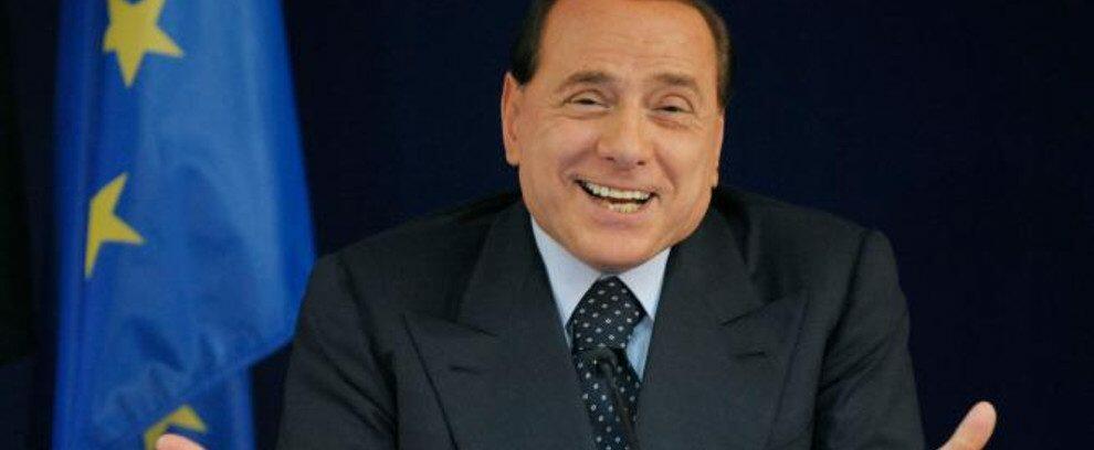 Berlusconi di nuovo candidabile ed eleggibile. Le riflessioni di Pasquale Aiello