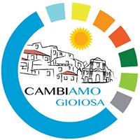 Liste Elezioni Comunali  Villa San Giovanni