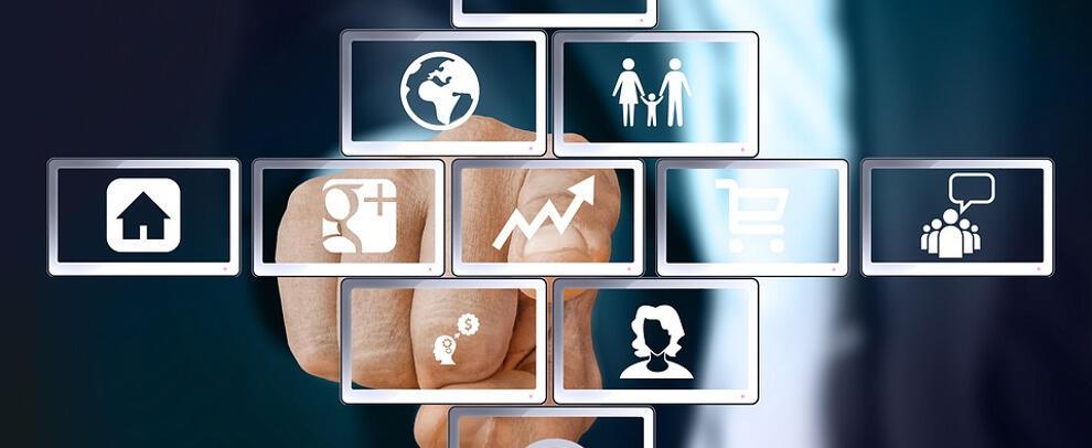 Digitalizzazione in Italia: le ultime del rapporto DESI