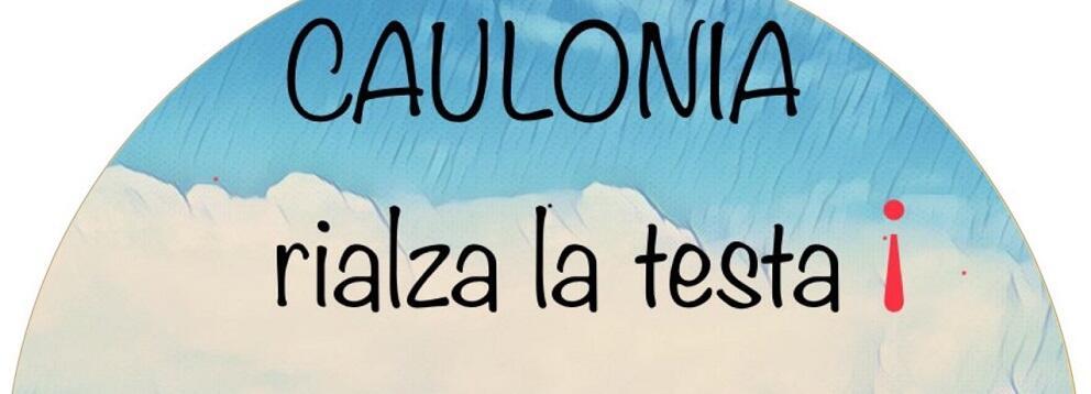 """Figlio di un assessore di Caulonia insulta il Direttore di Ciavula. La solidarietà di """"Caulonia rialza la testa!"""""""