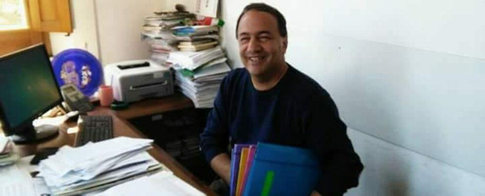 """La proposta di Sgarbi: """"Salvini incontri il sindaco di Riace"""""""