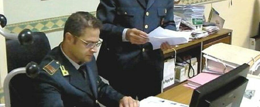 'Ndrangheta: sequestrati beni per 20 milioni di euro al boss Mancuso