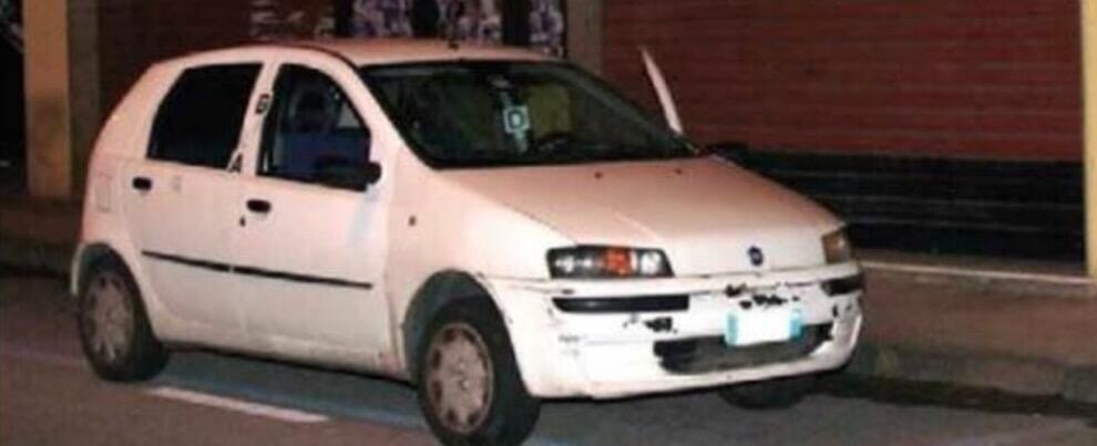 'Ndrangheta, tre arresti per l'omicidio di Francesco Bagalà