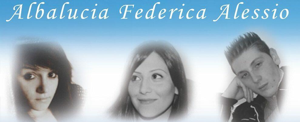 A 10 anni dall'incidente mortale di Siderno ancora nessuna condanna
