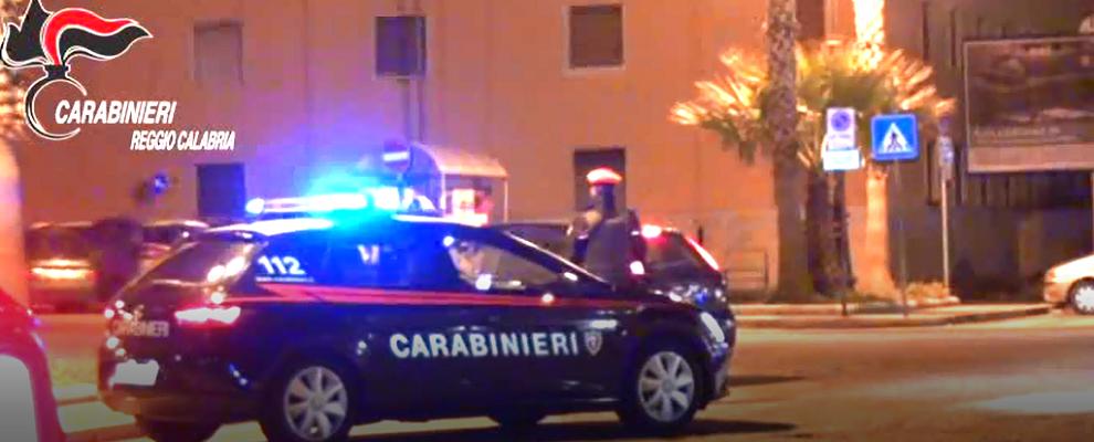Interessi della 'ndrangheta nel settore eolico: 13 arresti tra mafiosi ed imprenditori