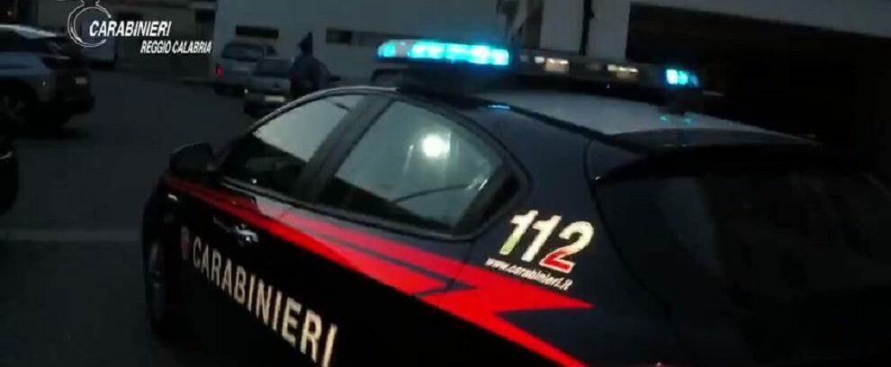 Controllo straordinario del territorio nei Comuni della Piana: 5 arresti e sanzioni per 25 mila euro