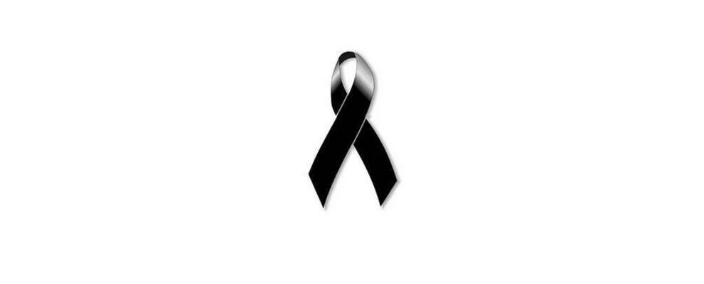 Salgono a 20 le vittime della RSA di Chiaravalle
