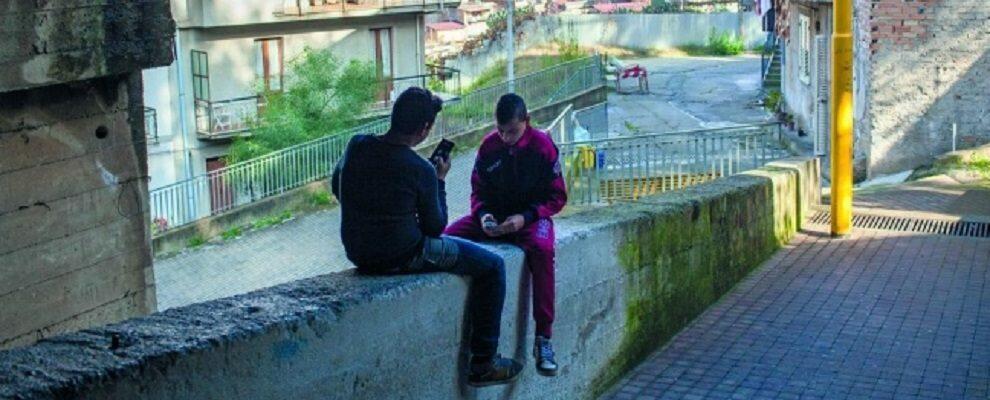 'Ndrangheta: la drammatica storia del piccolo Rocco che avrebbe dovuto ammazzare la madre