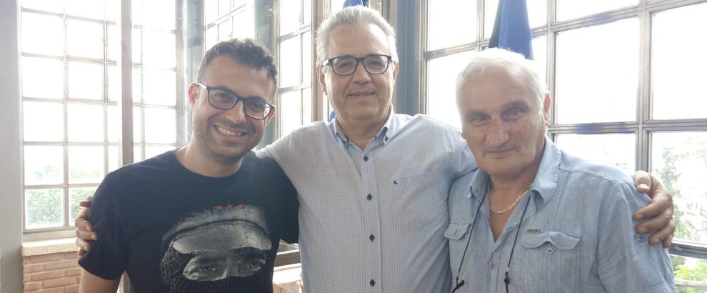 Il progetto Solida ribadisce l'amicizia tra Italia e Malta