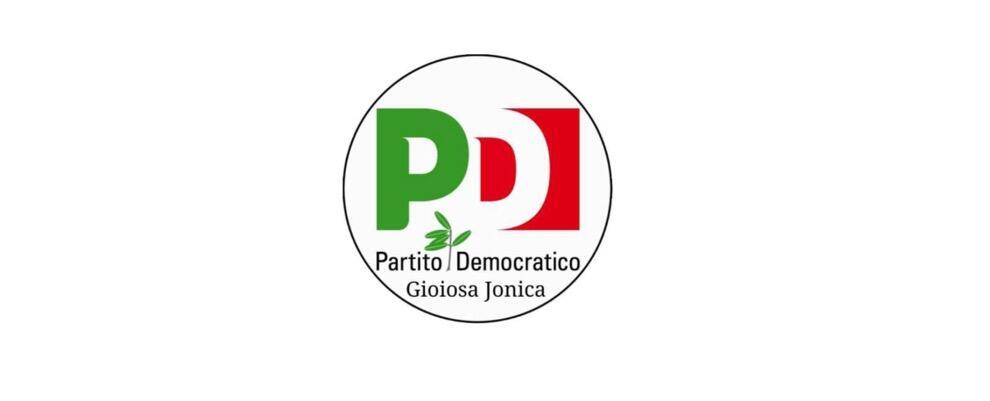 PD Gioiosa Ionica, si dimette il coordinamento in seguito alla sconfitta elettorale