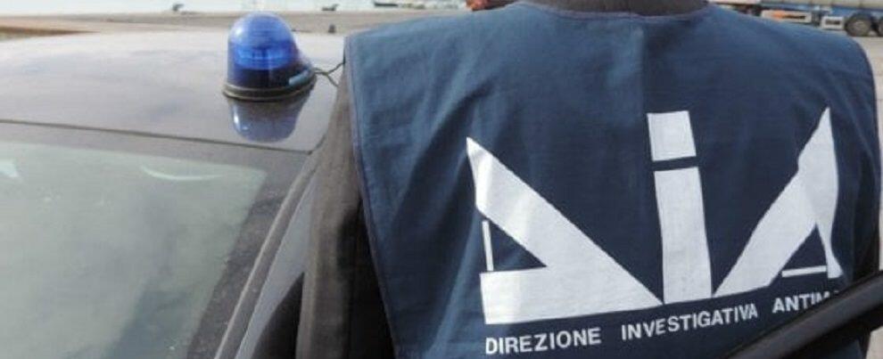 Stop antimafia alle imprese: presenza della cosca Mazzaferro di Gioiosa Ionica anche in Emilia-Romagna