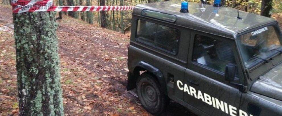 Scomparso 50enne gioiosano, si teme sia l'uomo ritrovato carbonizzato a San Giovanni di Gerace