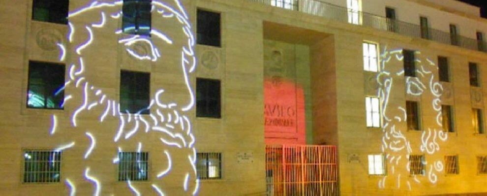 Reggio Calabria, al via la terza edizione del Premio Mediterraneo