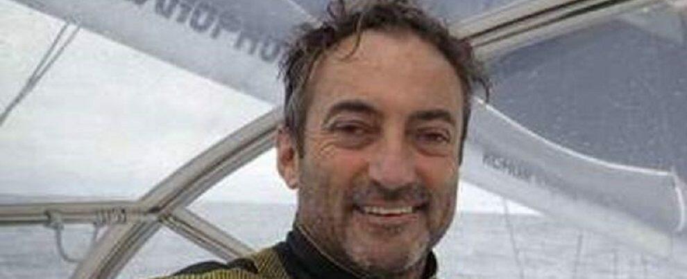 """M5S, Andrea Mura: """"Io assente in Aula? Faccio politica in barca"""""""