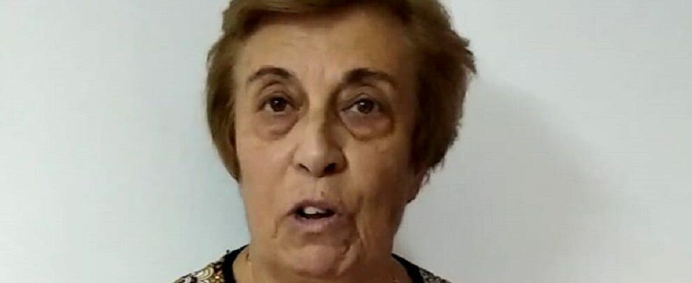 Denunciato il Comune di Caulonia per la rimozione di un passo carrabile – video