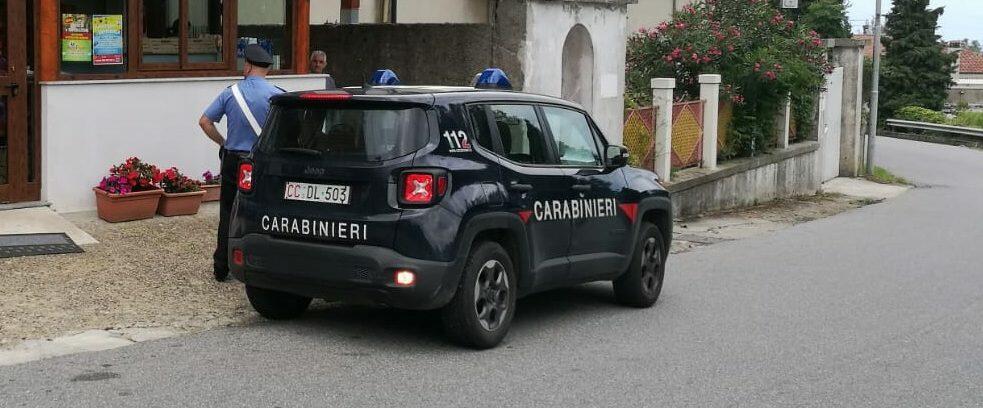 Controllo del territorio nei Comuni della Piana: 4 arresti e sanzioni per 15 mila euro