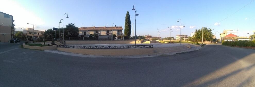 Siderno, domenica cerimonia di intitolazione di una piazza a Enrico Berlinguer e di una via a Pierre Ceresole