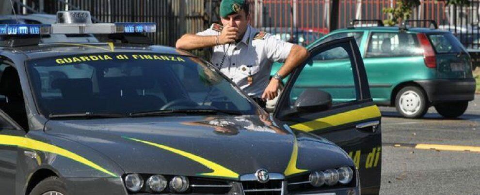 """Operazione """"Affari Sporchi"""", sgominata associazione a delinquere"""