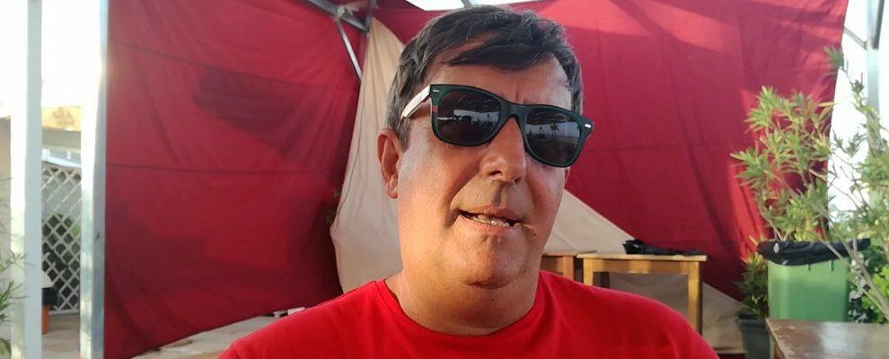 """Rocco Femia: """"Grave la mancata convocazione del Consiglio Comunale sul ponte Allaro"""" – video"""